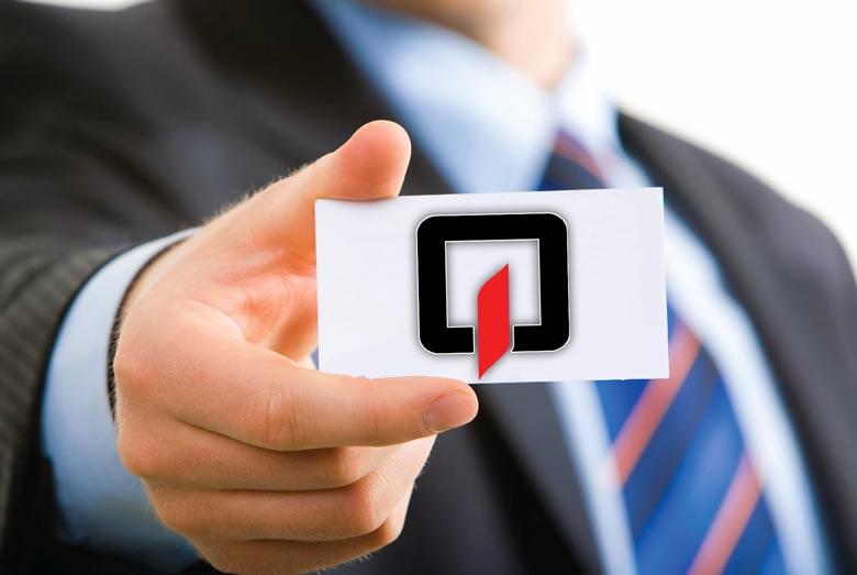 زمان دریافت کارت ورود به جلسه آزمون استخدامی آتش نشانی 1400