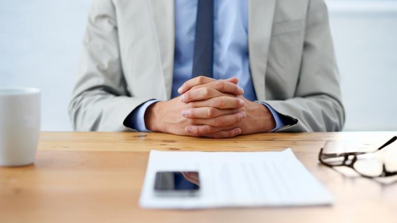 زمان مصاحبه آزمون استخدامی کارشناسان رسمی دادگستری 99