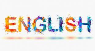 منابع کنکور کارشناسی ارشد مجموعه زبان انگلیسی