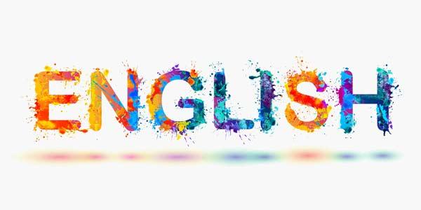معرفی منابع آزمون ارشد مجموعه زبان انگلیسی 1400
