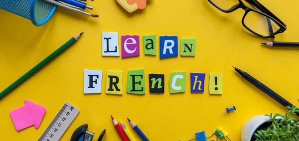 معرفی منابع کنکور ارشد مجموعه زبان فرانسه 1400