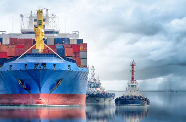معرفی منابع آزمون ارشد رشته مدیریت دریایی 1400