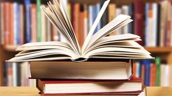 معرفی منابع کنکور کارشناسی ارشد رشته اطلاعات استراتژیک 1400