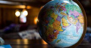منابع کنکور کارشناسی ارشد رشته مطالعات جهان