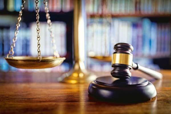 معرفی منابع کنکور ارشد مجموعه حقوق 1400