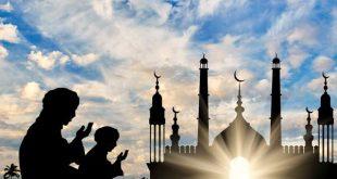 منابع کنکور کارشناسی ارشد مجموعه الهیات و معارف اسلامی - ادیان