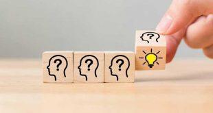 شرایط ثبت نام آزمون استخدامی دیوان محاسبات کشور