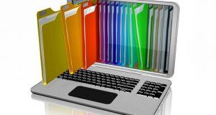 مدارک ثبت نام آزمون استخدامی بخش خصوصی