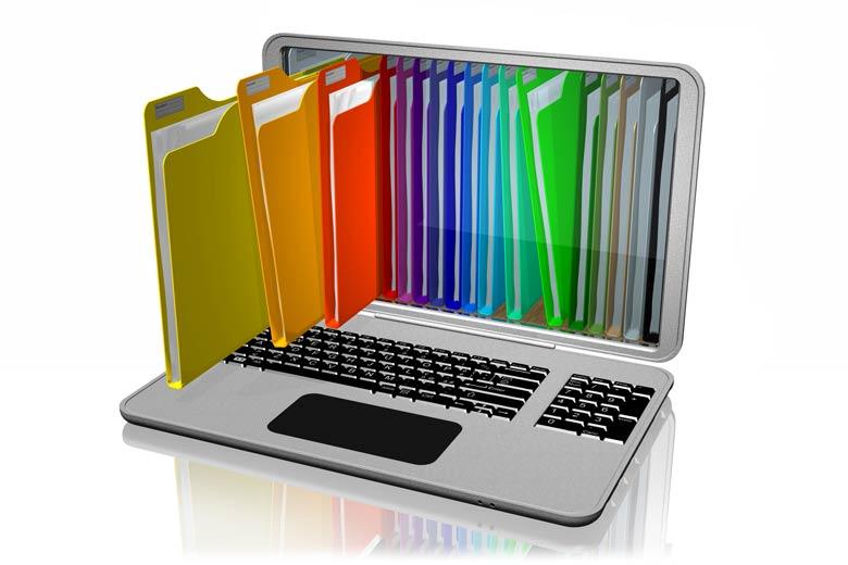 مدارک لازم جهت ثبت نام آزمون استخدامی خصوصی 98