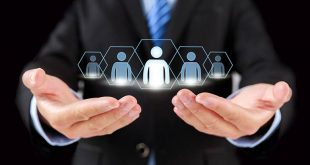 دفترچه ثبت نام آزمون استخدامی بخش خصوصی