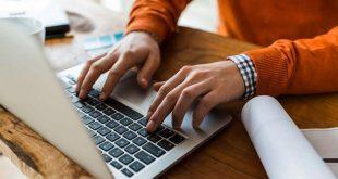 شرایط ثبت نام آزمون استخدامی بخش خصوصی