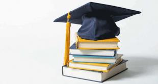 دفترچه ثبت نام بدون آزمون دکتری دانشگاه آزاد