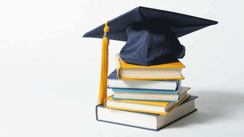 دانلود دفترچه ثبت نام بدون آزمون دکتری دانشگاه آزاد 1400