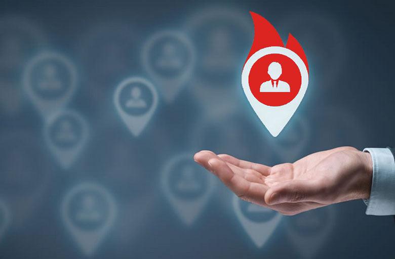 زمان ثبت نام آزمون استخدامی آتش نشانی 99