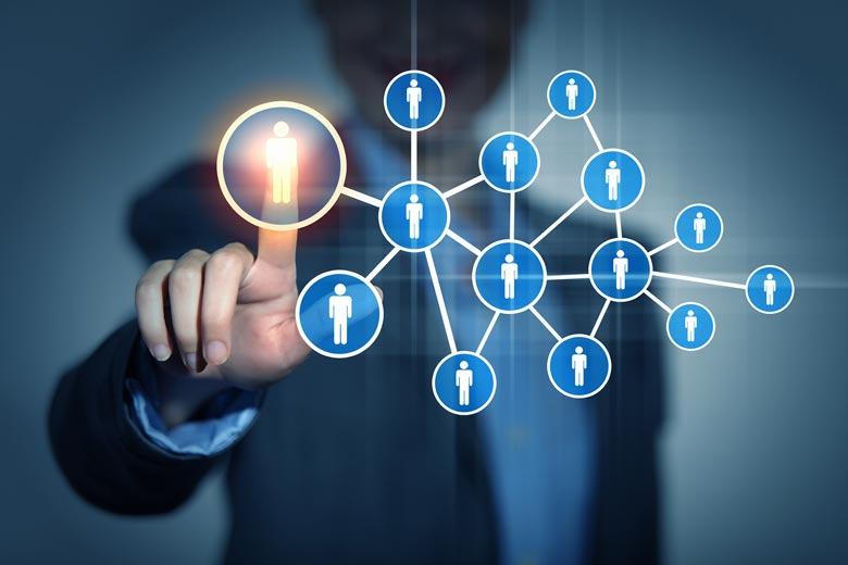 نحوه ثبت نام آزمون استخدامی بخش خصوصی 1400