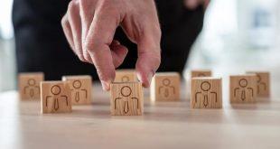 رشته های مورد نیاز آزمون استخدامی کارشناسان رسمی دادگستری