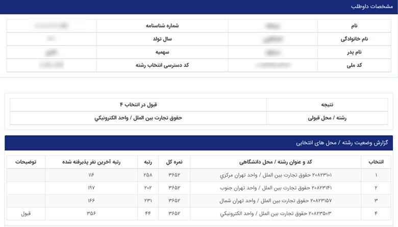 [عکس: Sample-of-Final-Masters-Degree-Card-of-A...ersity.jpg]