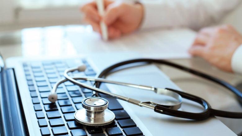 زمان انتشار کارنامه علمی آزمون دکتری وزارت بهداشت 99