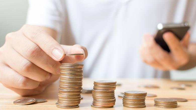 پرداخت هزینه ثبت نام آزمون استخدامی دیوان محاسبات کشور 98