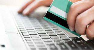 هزینه ثبت نام آزمون استخدامی دستگاه های اجرایی کشور