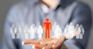 میزان تاثیر سهمیه در آزمون استخدامی آتش نشانی