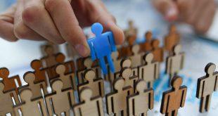 میزان تاثیر سهمیه در آزمون استخدامی دیوان محاسبات کشور