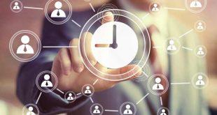 زمان ثبت نام آزمون استخدامی کارشناسان رسمی دادگستری