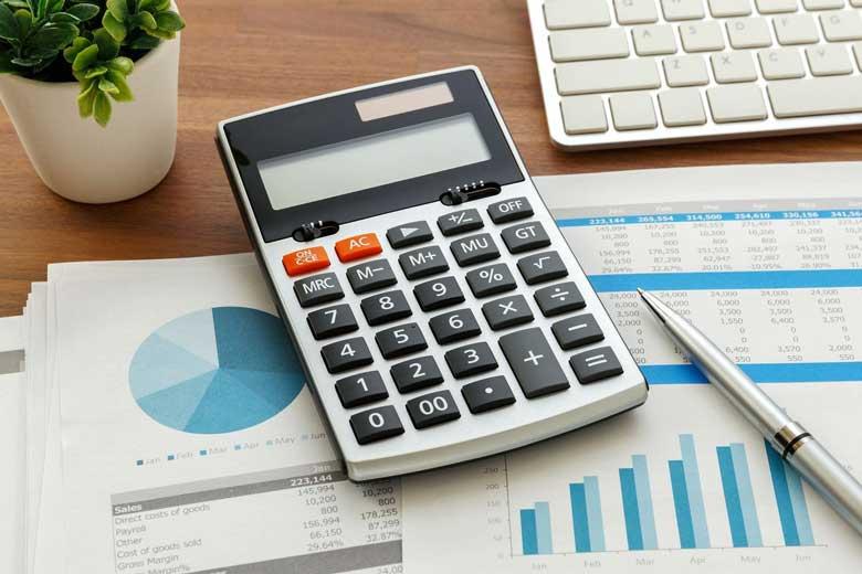 حسابداری و آینده شغلی آن