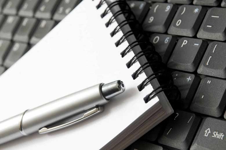 دفترچه راهنمای ثبت نام آزمون دکتری آزاد 1400