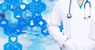 شرایط رشته های پیراپزشکی بدون آزمون کاردانی