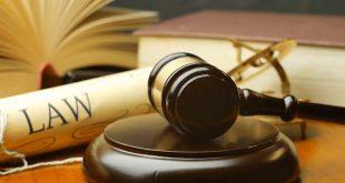 تفاوت آزمون وکالت مرکز مشاوران قوه قضائیه و کانون وکلای دادگستری