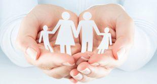تمدید مهلت ثبت نام آزمون اخذ پروانه مشاوره خانواده