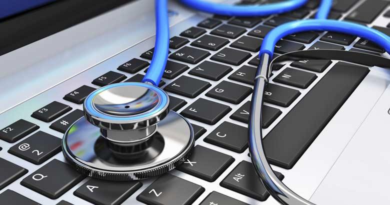 سامانه استخدام هیات علمی وزارت بهداشت