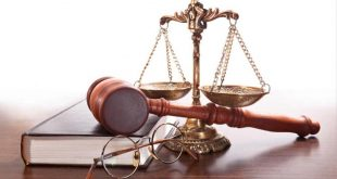 کارت ورود به جلسه آزمون مشاوران حقوقی قوه قضائیه