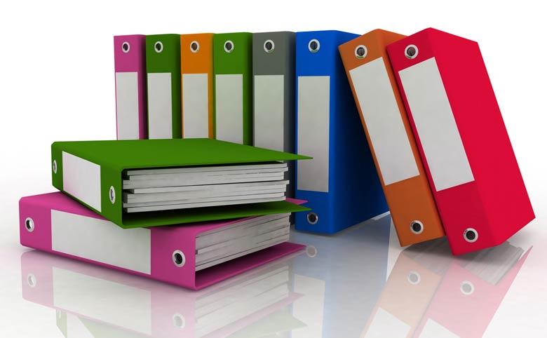 مدارک مورد نیاز ثبت نام آزمون وکالت قوه قضائیه 1400