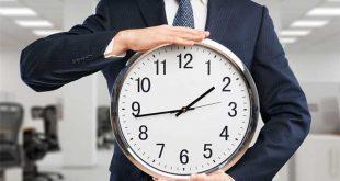 زمان ثبت نام آزمون مشاوران حقوقی قوه قضائیه