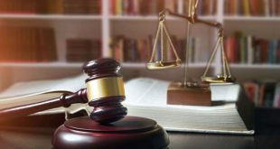 منابع آزمون وکالت قوه قضائیه