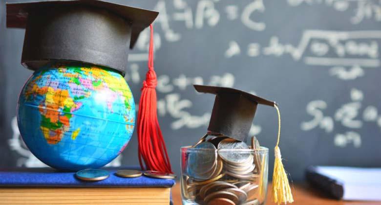 آینده شغلی بهترین رشته های ریاضی