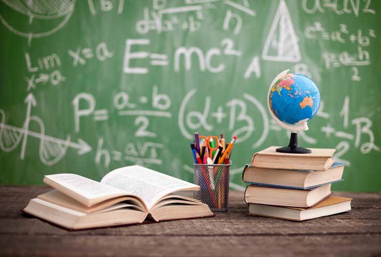 بارم امتحانات نهایی پایه دوازدهم انسانی 99 - 98