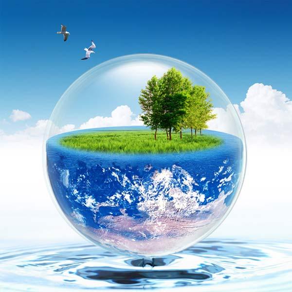 معرفی منابع کنکور کارشناسی ارشد رشته اکوهیدرولوژی 1400