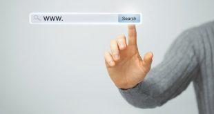 سایت ثبت نام آزمون دستیاری پزشکی