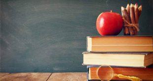 تدریس خصوصی در شهریار