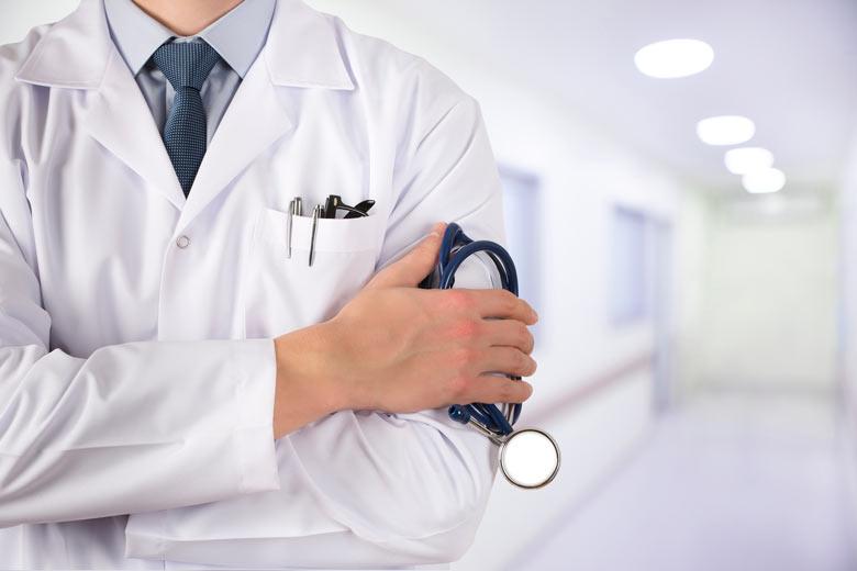 راهنمای ثبت نام آزمون صلاحیت حرفه ای پرستاران 99