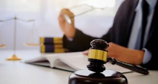 شرایط ثبت نام آزمون مشاوران حقوقی قوه قضائیه