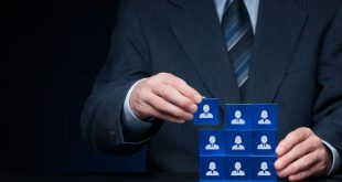 شرایط ثبت نام آزمون استخدامی کارشناسان رسمی دادگستری