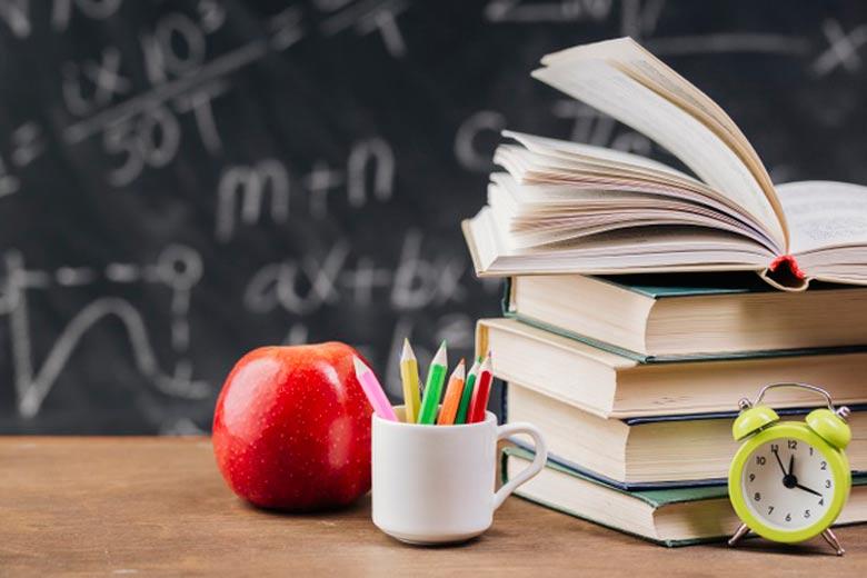 تدریس خصوصی در چهاردانگه | کلاس خصوصی | معلم خصوصی