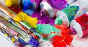 بازار کار بهترین رشته های هنر