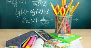 بارم بندی امتحانات نهایی پایه دوازدهم ریاضی