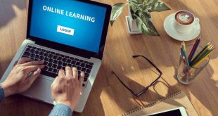 رشته های بدون کنکور دانشگاه های مجازی