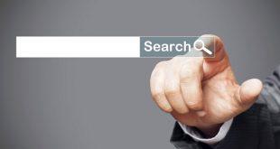 سایت ثبت نام دانشگاه علمی کاربردی